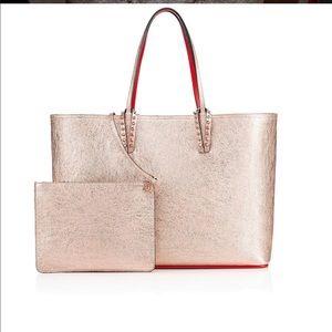 8308883fb24dd Women Christian Louboutin Dust Bag on Poshmark